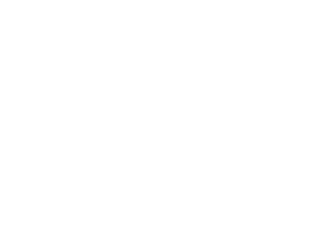 Alterna My Hair My Canvas